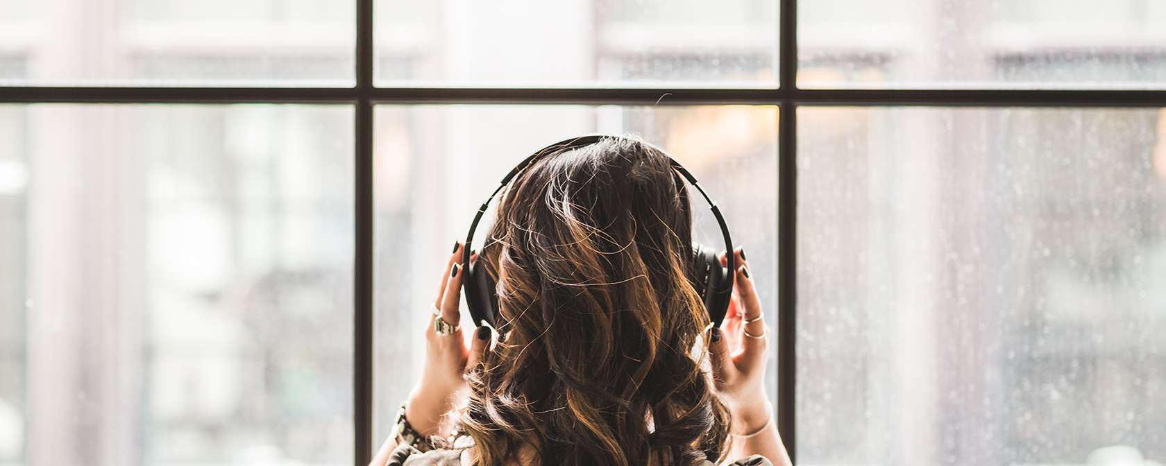 Songs to Help You Through Your Adoption Journey
